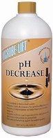 pH Decrease (pH-) - 1 liter
