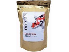 Kusuri Klay - 1 kg