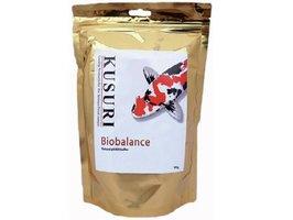 Kusuri Biobalance - 3 kg