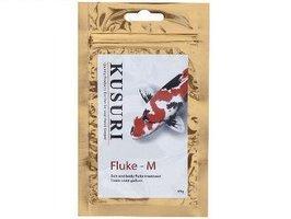 Kusuri Fluke-M - 65 gr