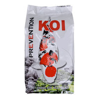 Koi Prevention 4,5mm - 5kg