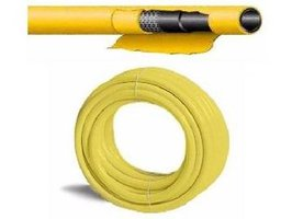 Waterslang Professional 1,25 inch 25 mtr