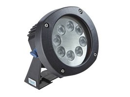 LunAqua Power LED XL 3000 (narrow spot)