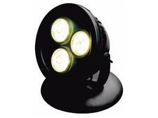 Pond & Garden LED HP12-1