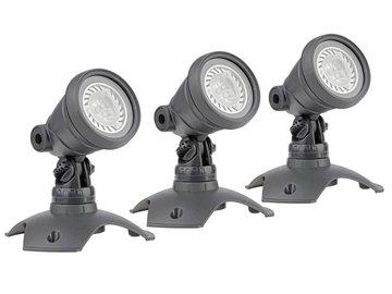 OASE LunAqua 3 LED Set 3