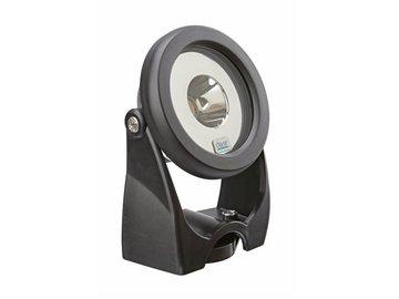 OASE LunAqua Power LED W