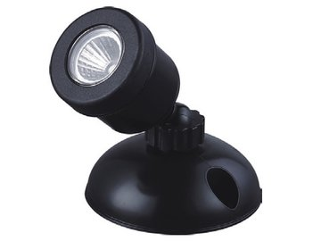 AquaForte Pond & Garden Power LED EL (1W)
