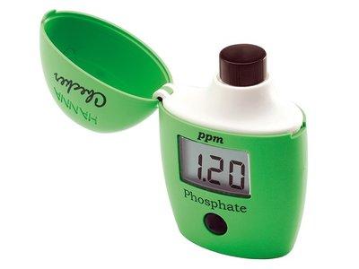 HI713 Pocket fotometer voor fosfaat