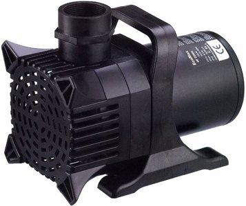 AquaForte P-25000