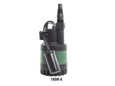 DAB Nova Up 300M-A (automaat)